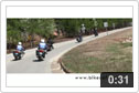 BikeSafe NC Video