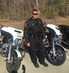 Site Coordinator: Ofc. Matthew Leahey
